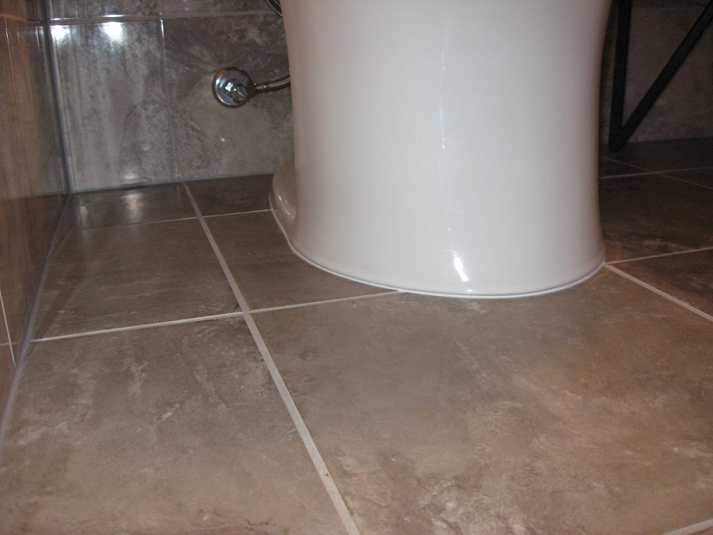 New bathroom-img_1412a.jpg