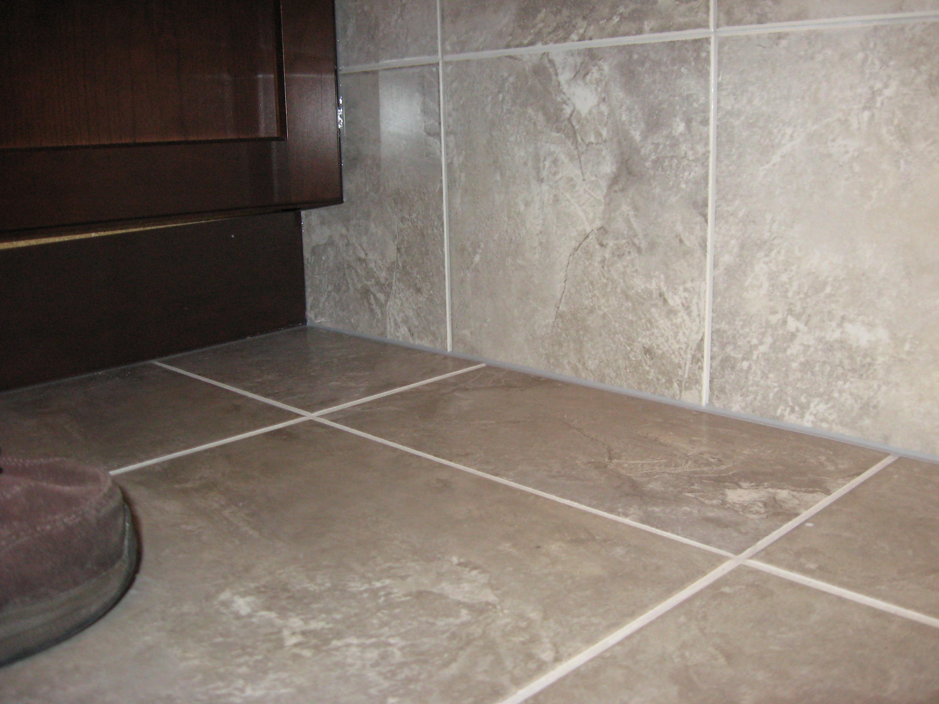 New bathroom-img_1413.jpg