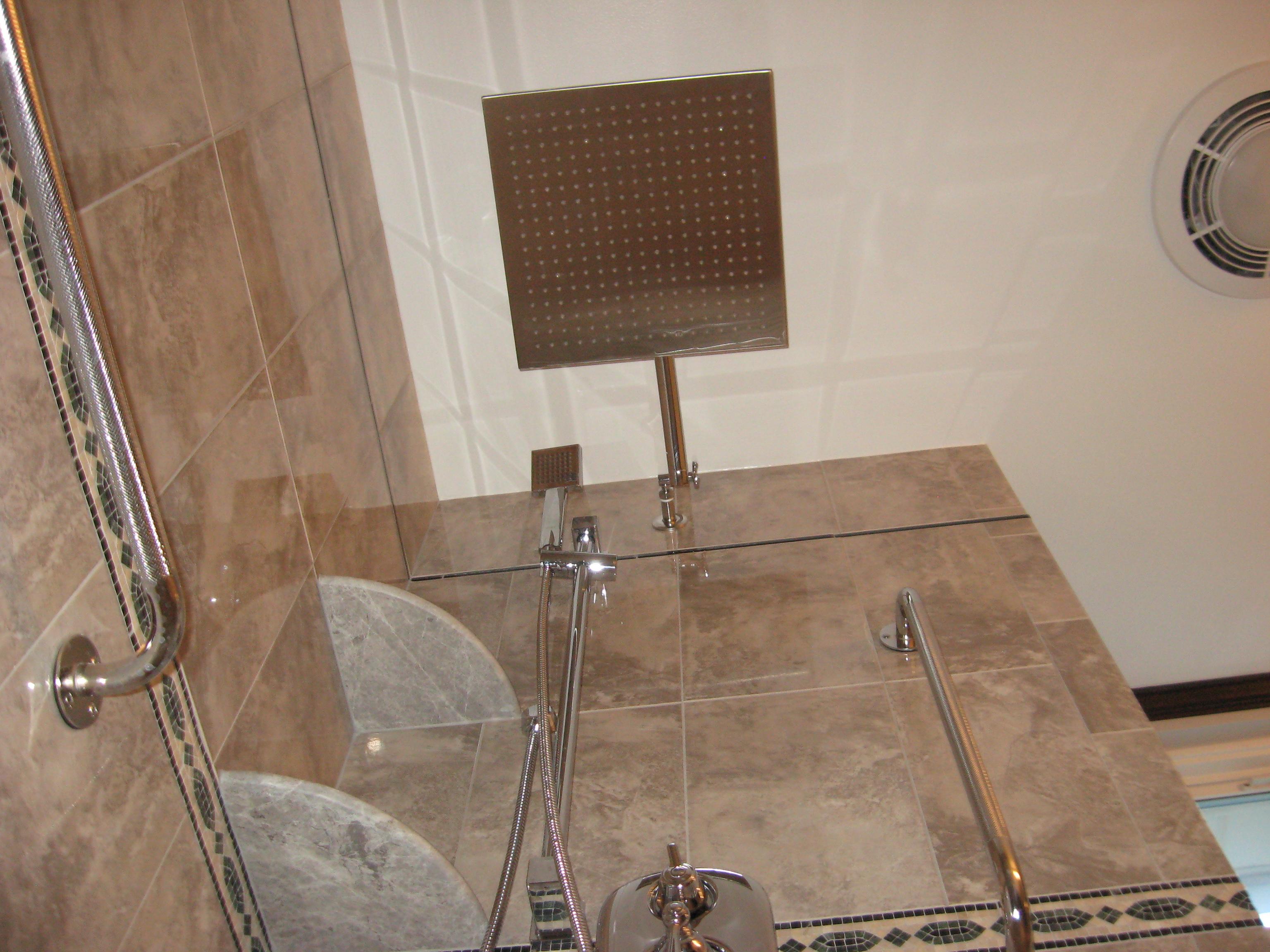 Replacement of toilet shut-off valve-img_1417.jpg