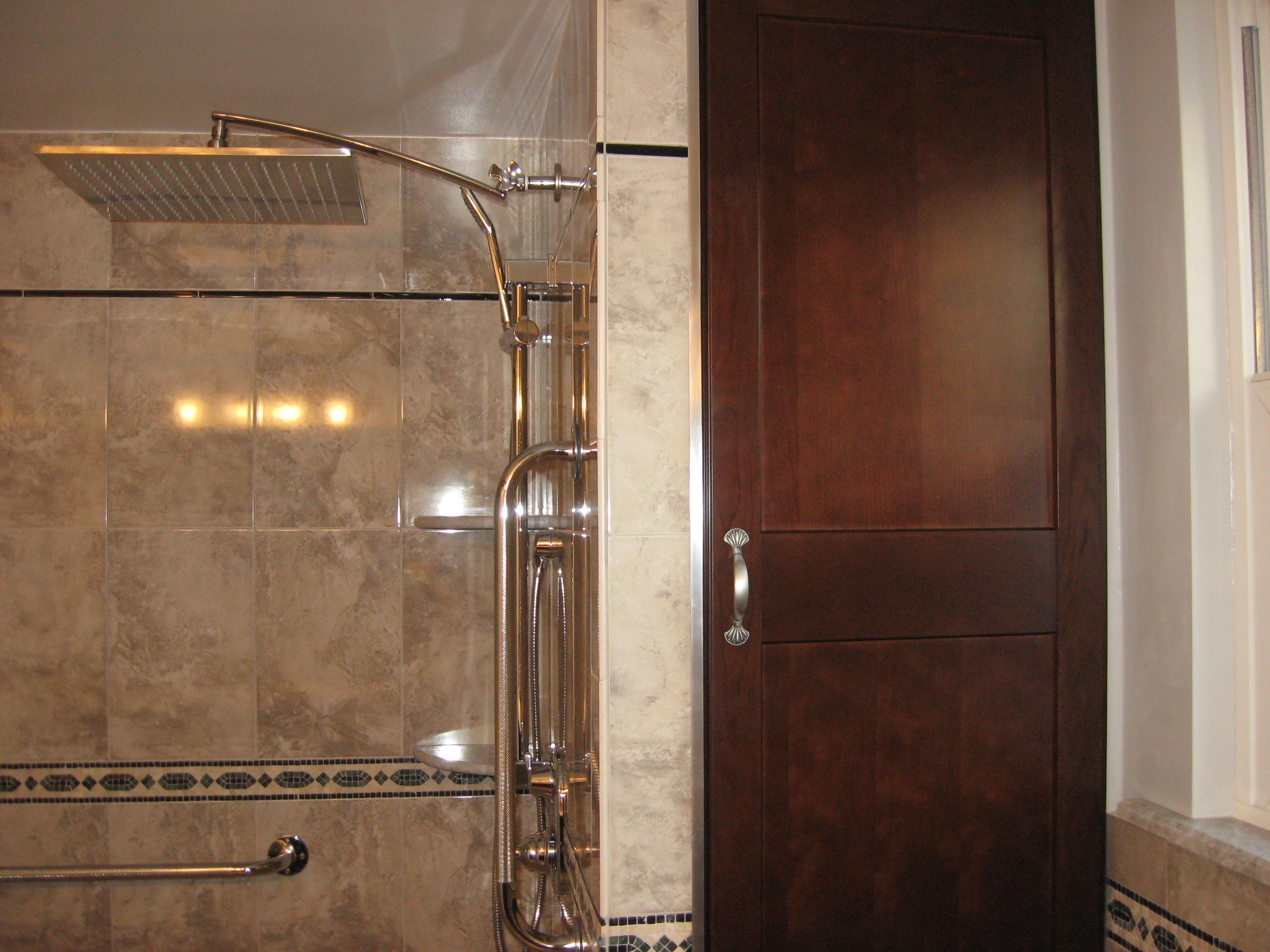 New bathroom-img_1423.jpg