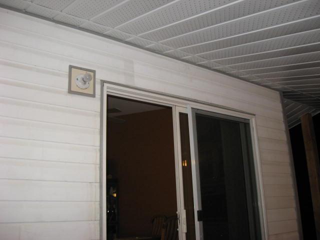 Severe condensation above sliding glass door construction severe condensation above sliding glass door img1438g planetlyrics Images