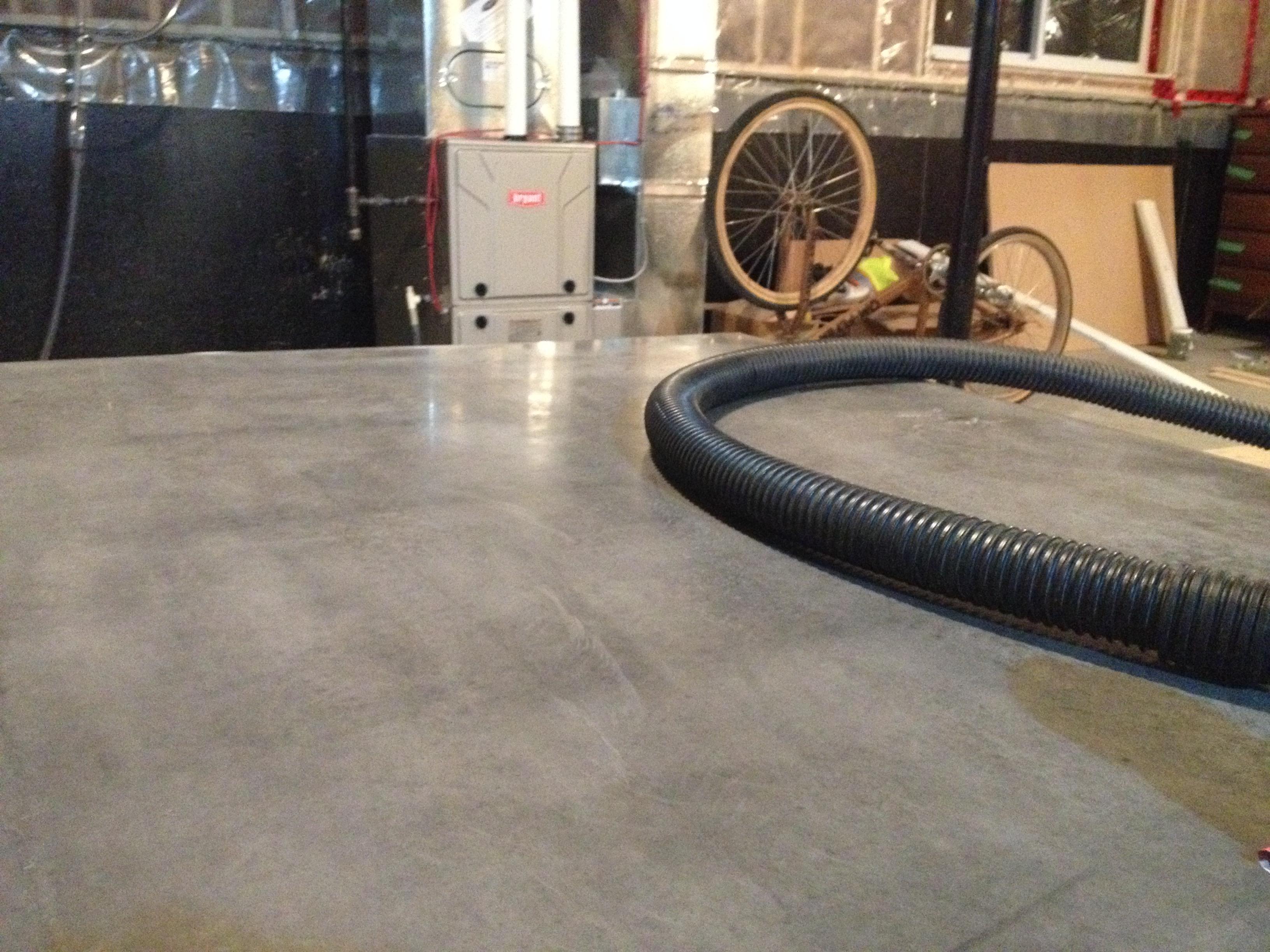 Polished Concrete Help.-img_1458-1-.jpg