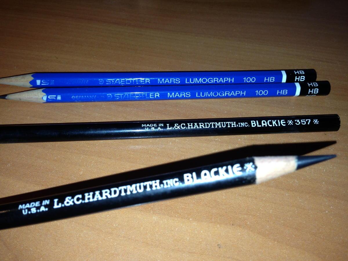 Carpenters Pencils-img_1471a.jpg