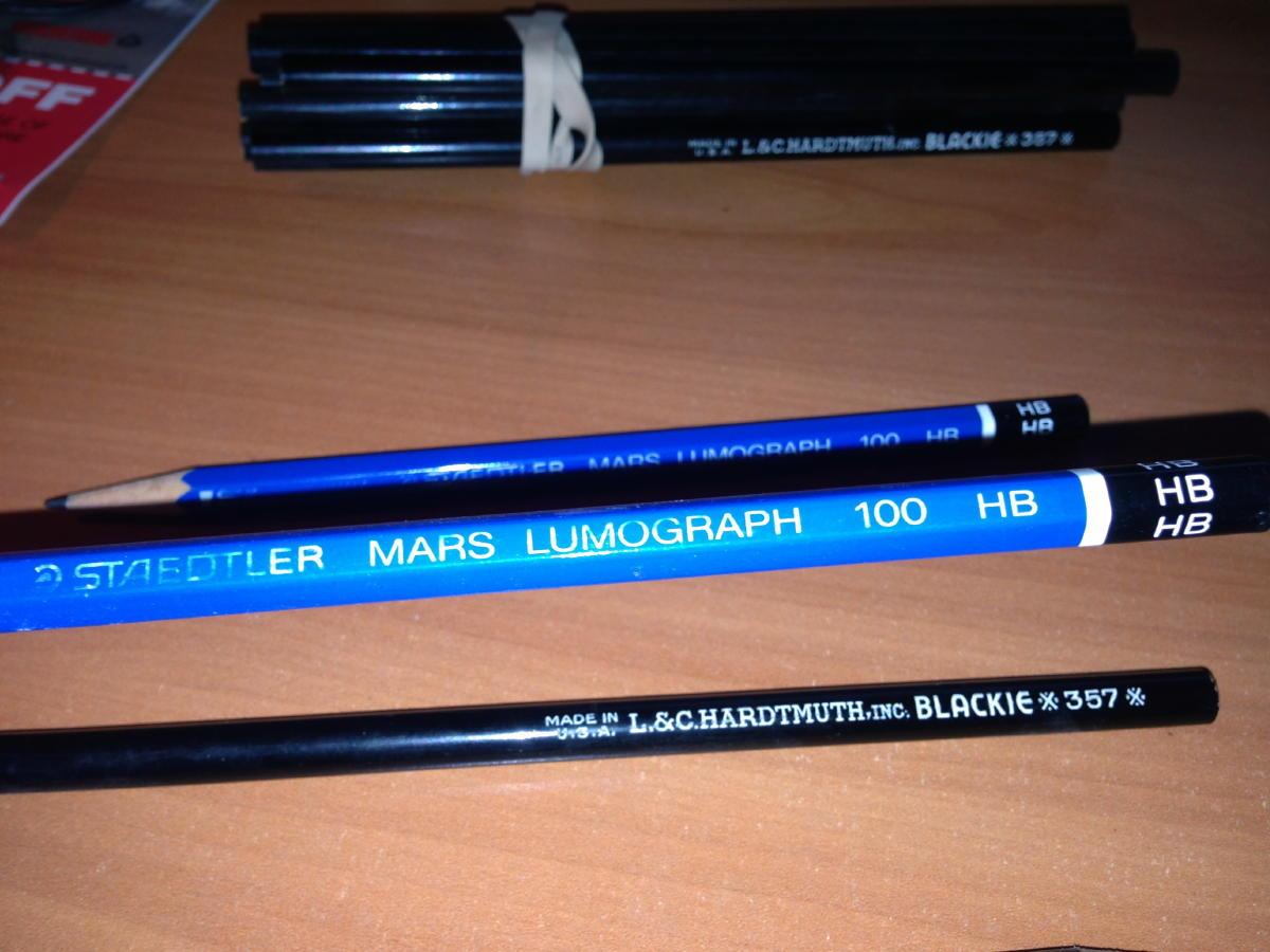 Carpenters Pencils-img_1472a.jpg