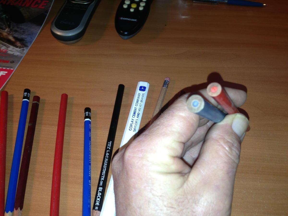 Carpenters Pencils-img_1475a.jpg