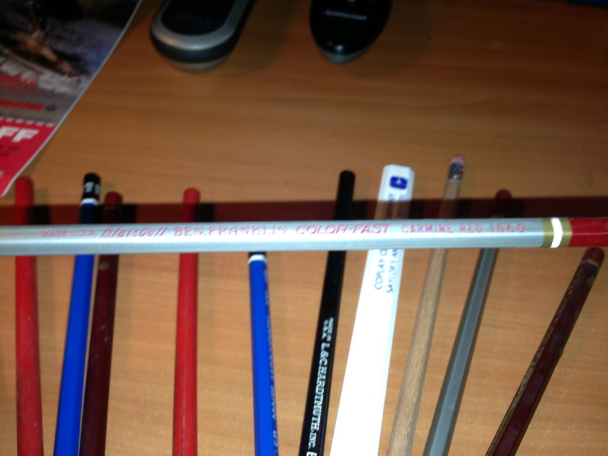 Carpenters Pencils-img_1477a.jpg