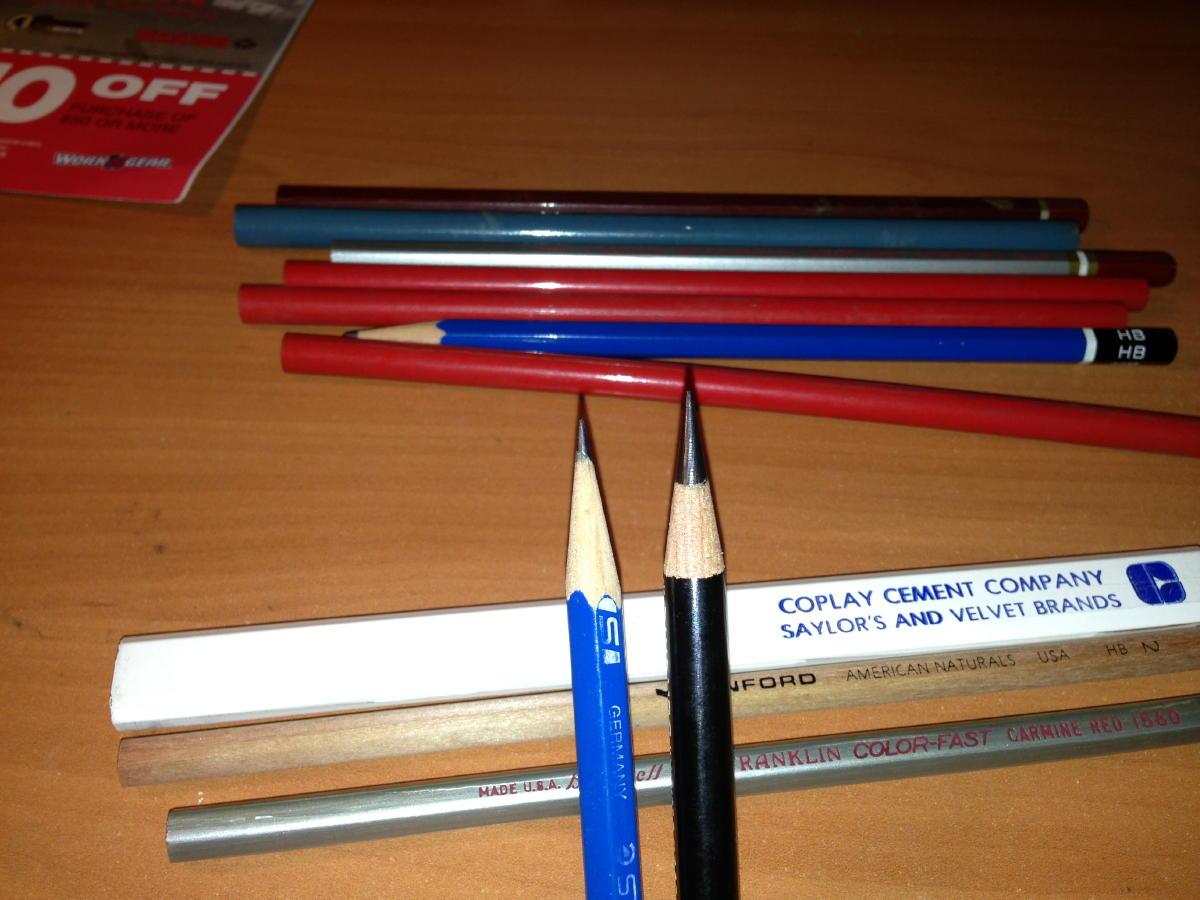 Carpenters Pencils-img_1478a.jpg