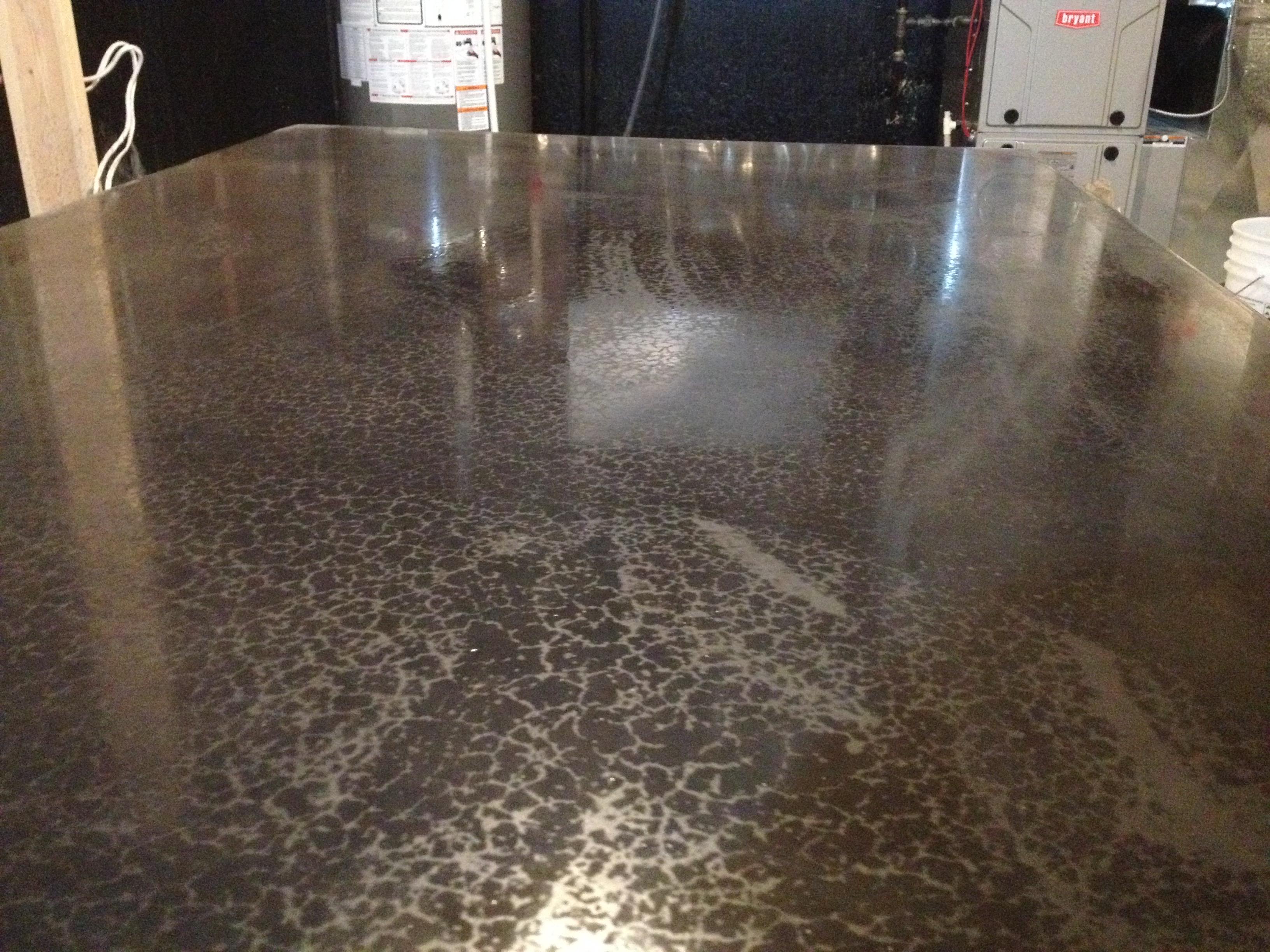 Polished Concrete Help.-img_1482-1-.jpg