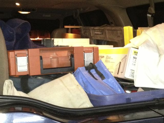Show me your back seats-img_1492.jpg