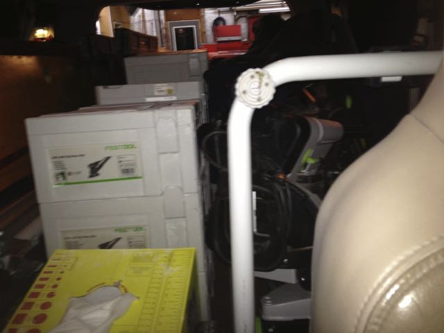 Show me your back seats-img_1494.jpg