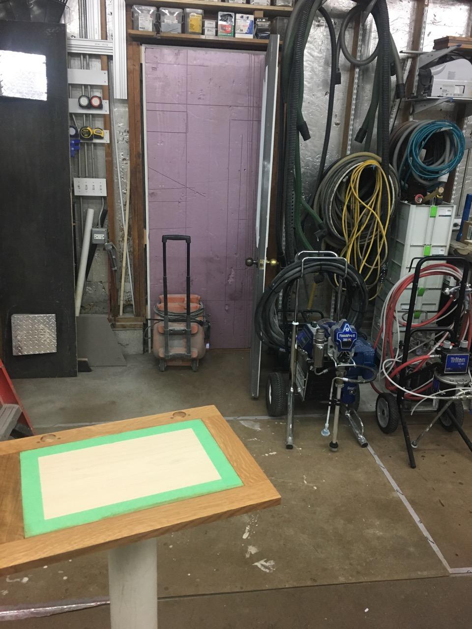 Set-Up for Spraying Cabinet Doors-img_1510.jpg