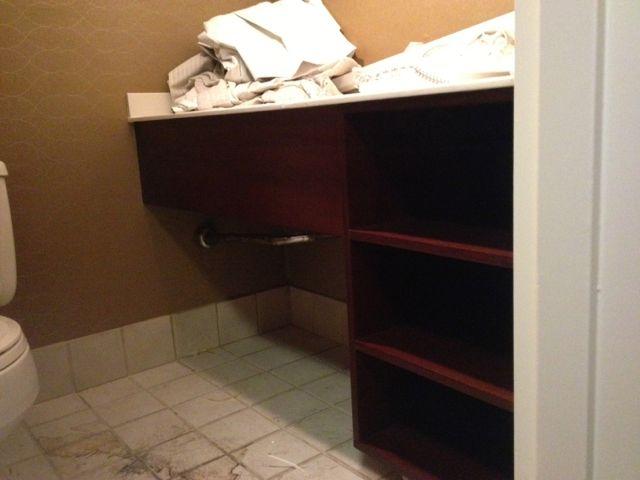 Set-Up for Spraying Cabinet Doors-img_1519.jpg