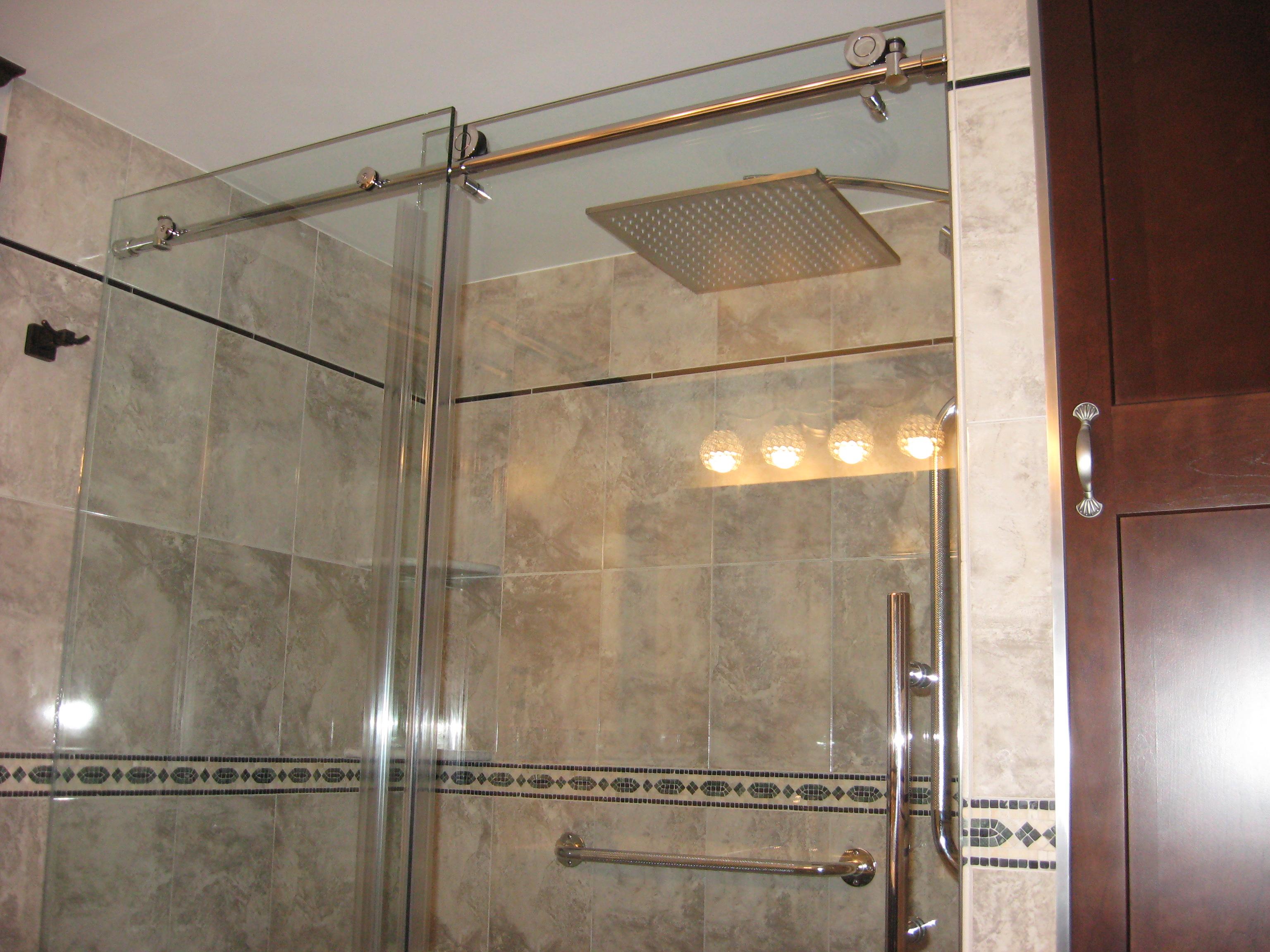 New bathroom-img_1534.jpg