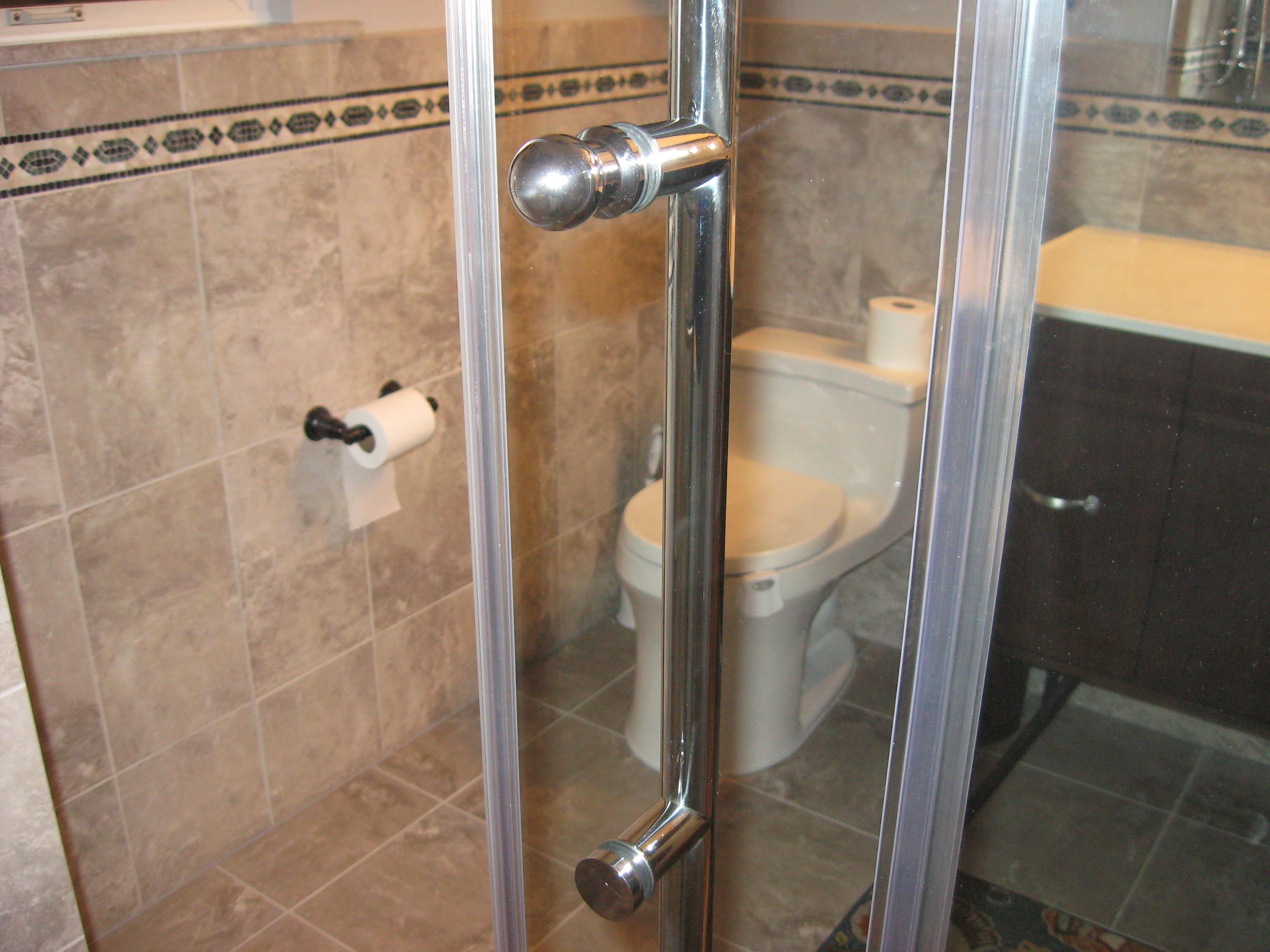 New bathroom-img_1535.jpg