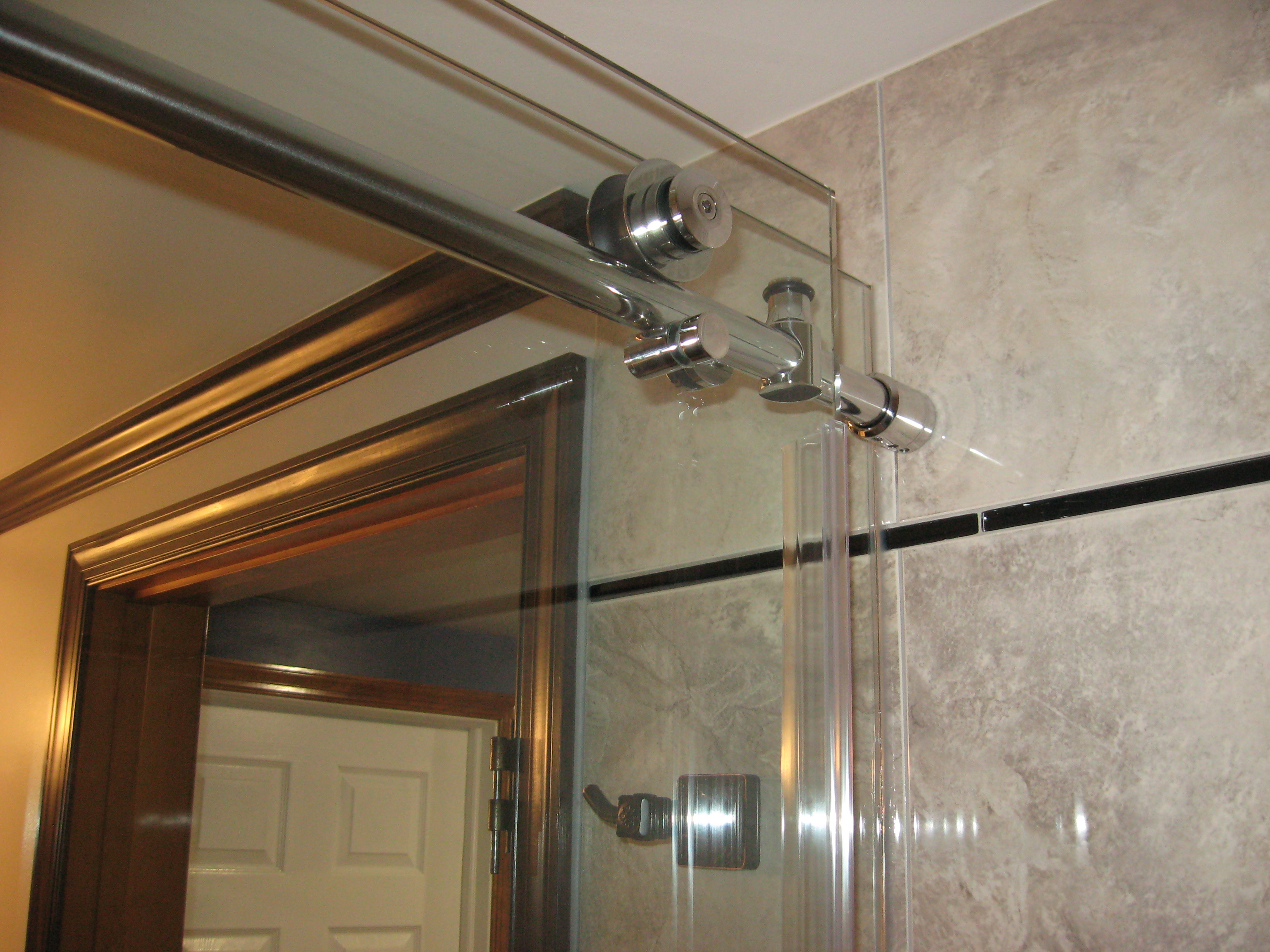 New bathroom-img_1537.jpg