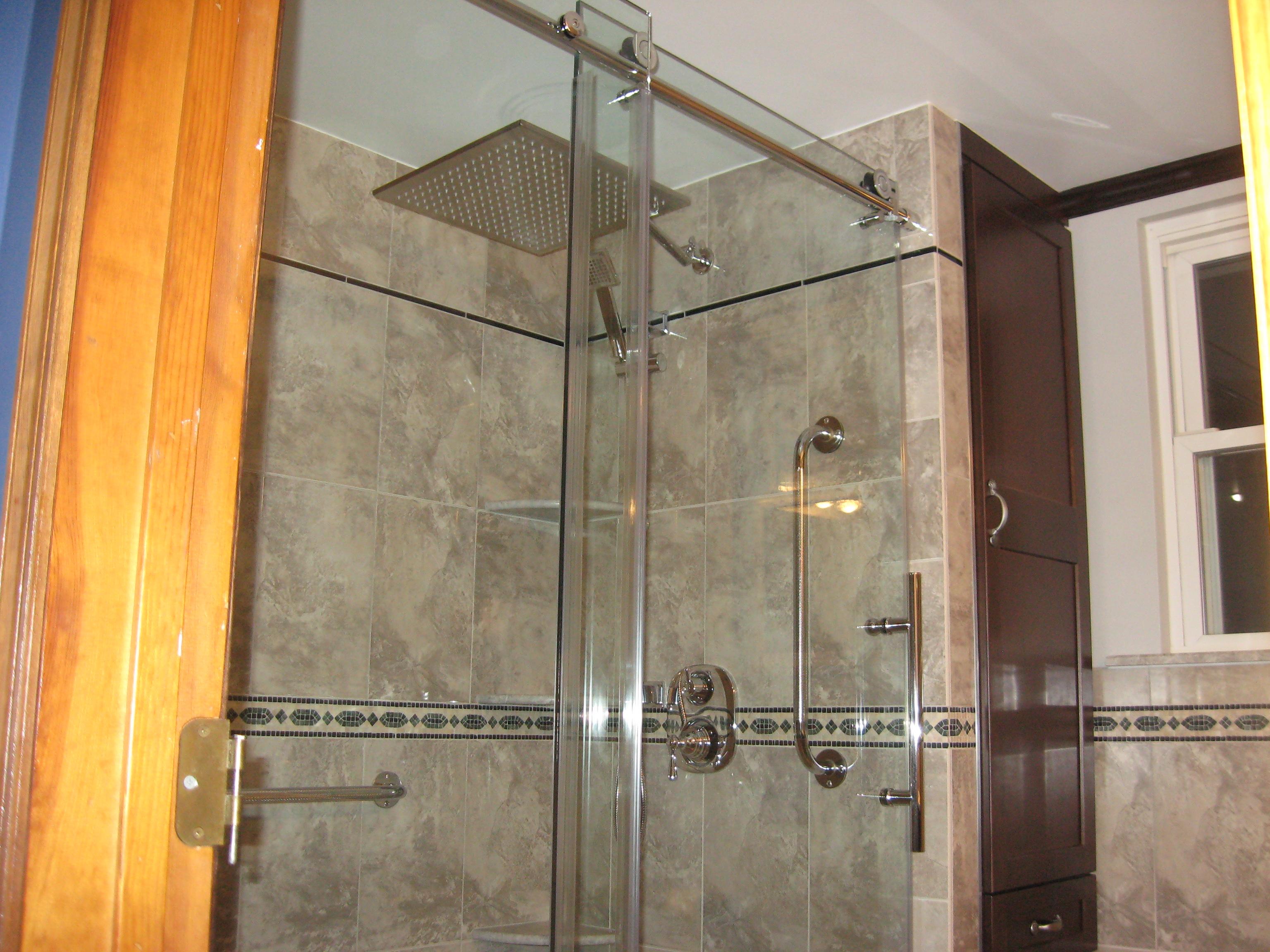 New bathroom-img_1539.jpg