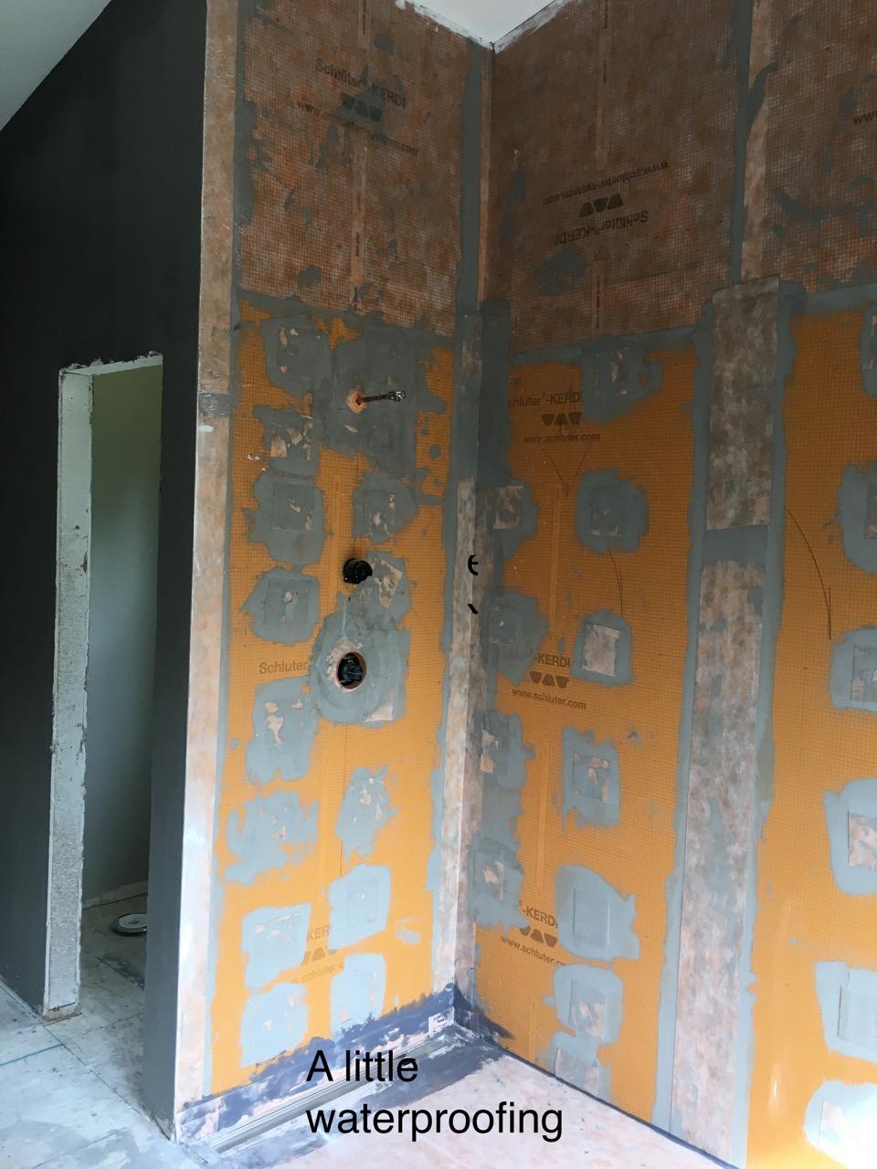 Backerboard to Drywall Seam-img_1653.jpg