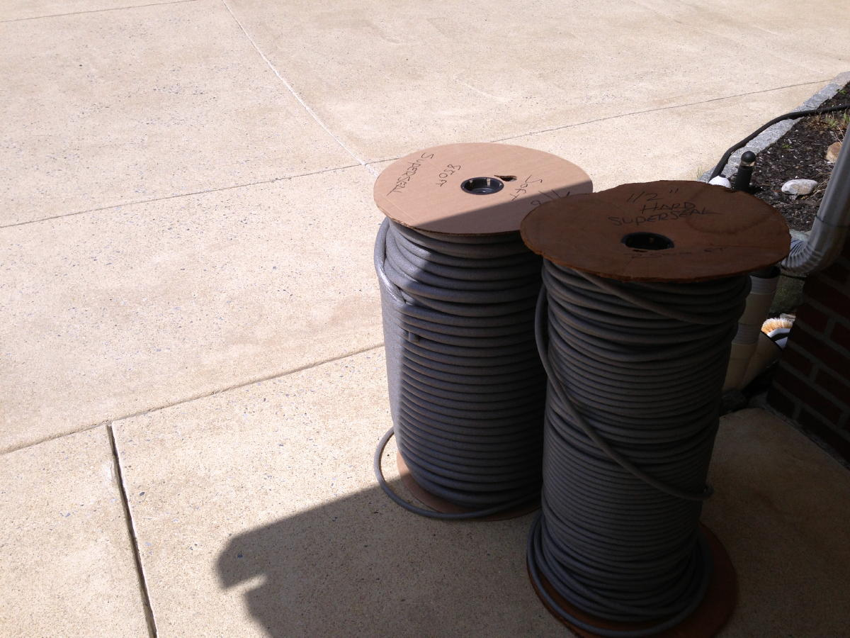 Expansion joint maintenance-img_1660a.jpg