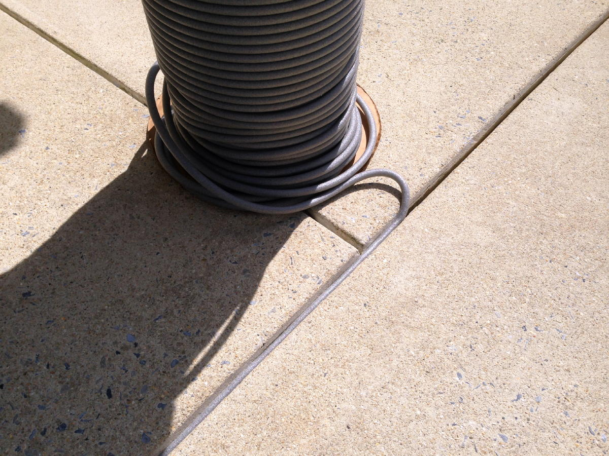 Expansion joint maintenance-img_1663a.jpg