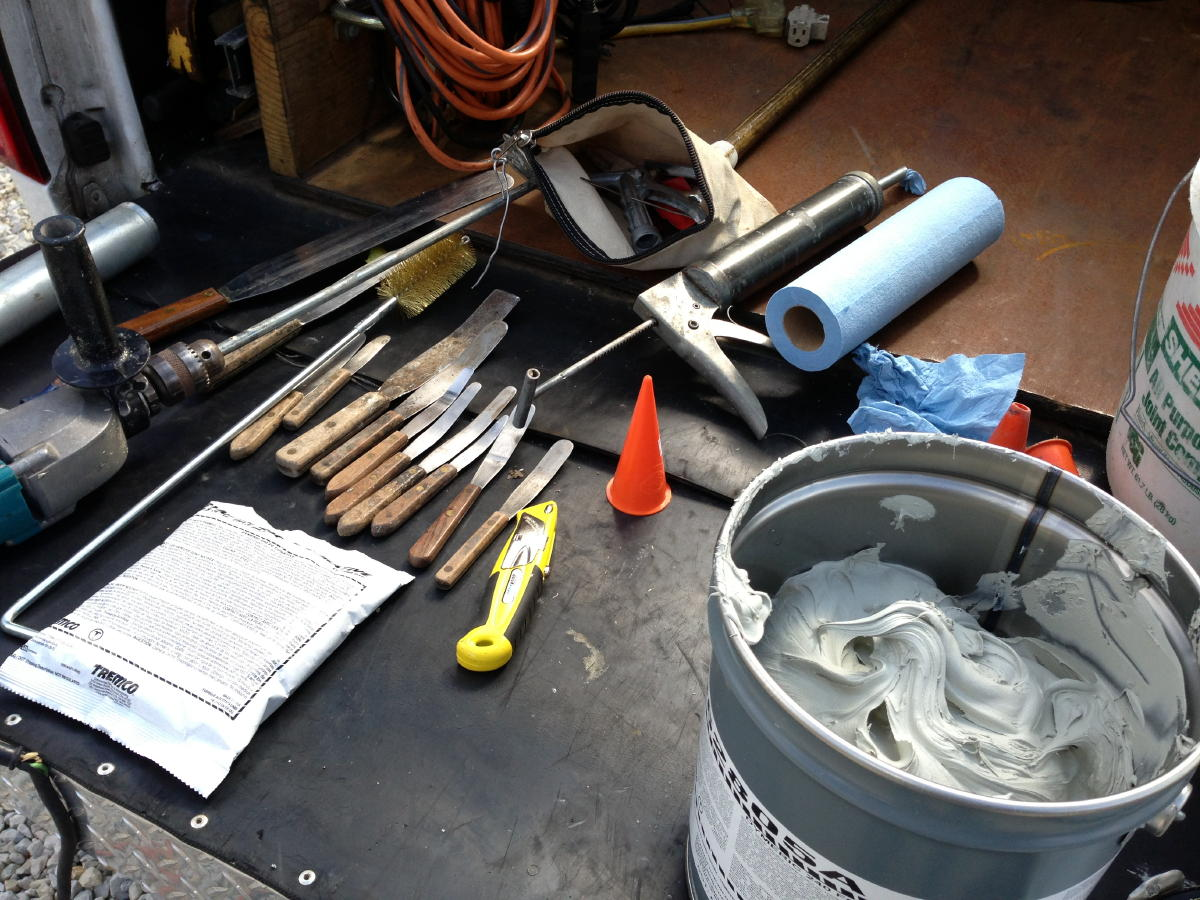 Expansion joint maintenance-img_1668a.jpg