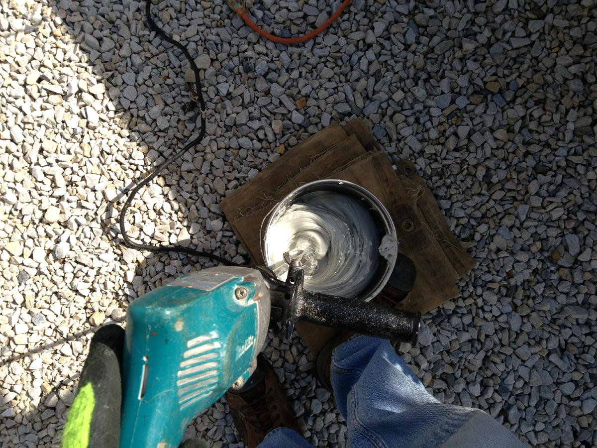 Expansion joint maintenance-img_1671a.jpg