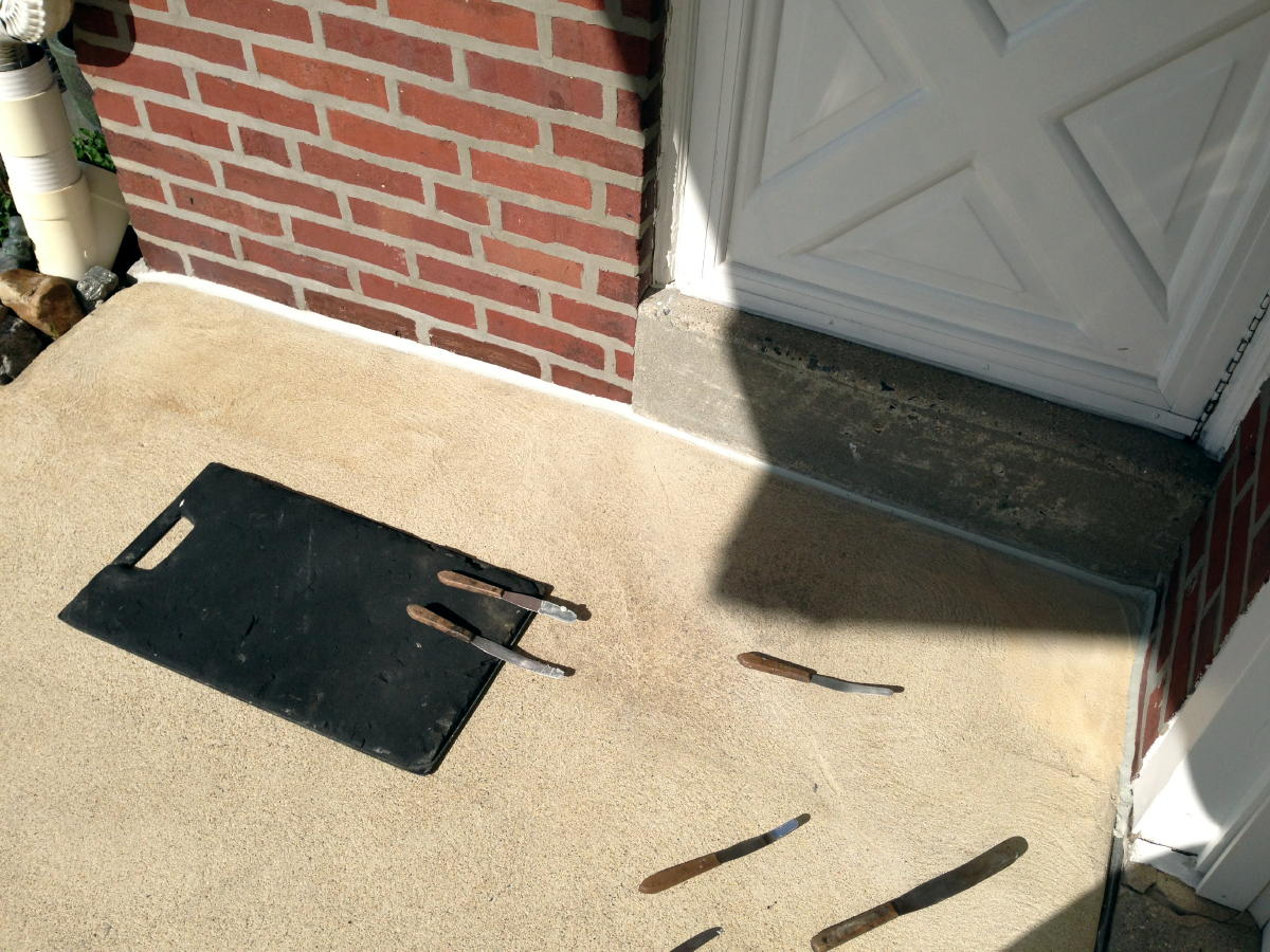 Expansion joint maintenance-img_1672a.jpg