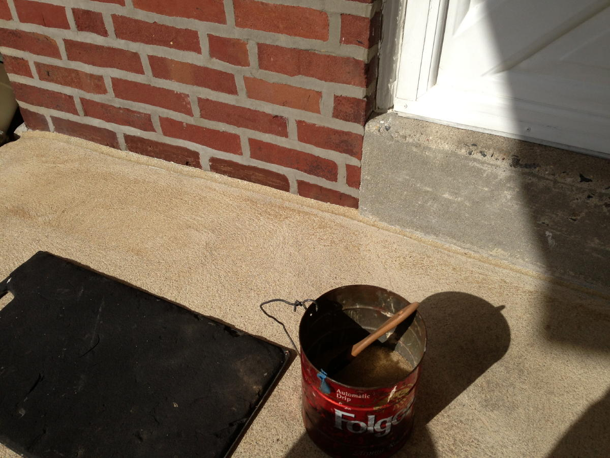 Expansion joint maintenance-img_1673a.jpg