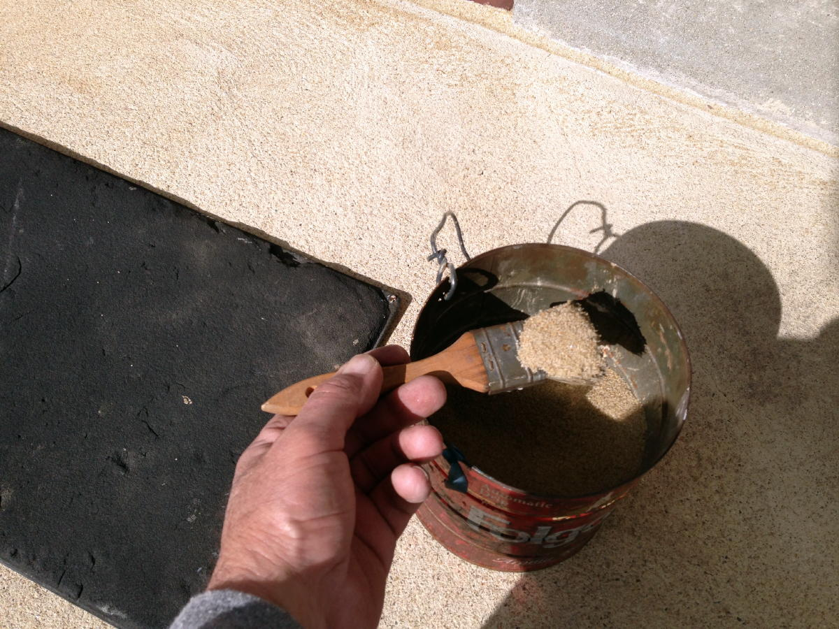 Expansion joint maintenance-img_1674a.jpg
