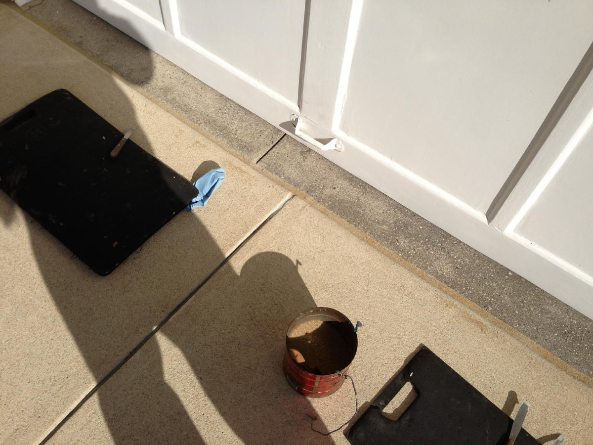 Expansion joint maintenance-img_1678a.jpg