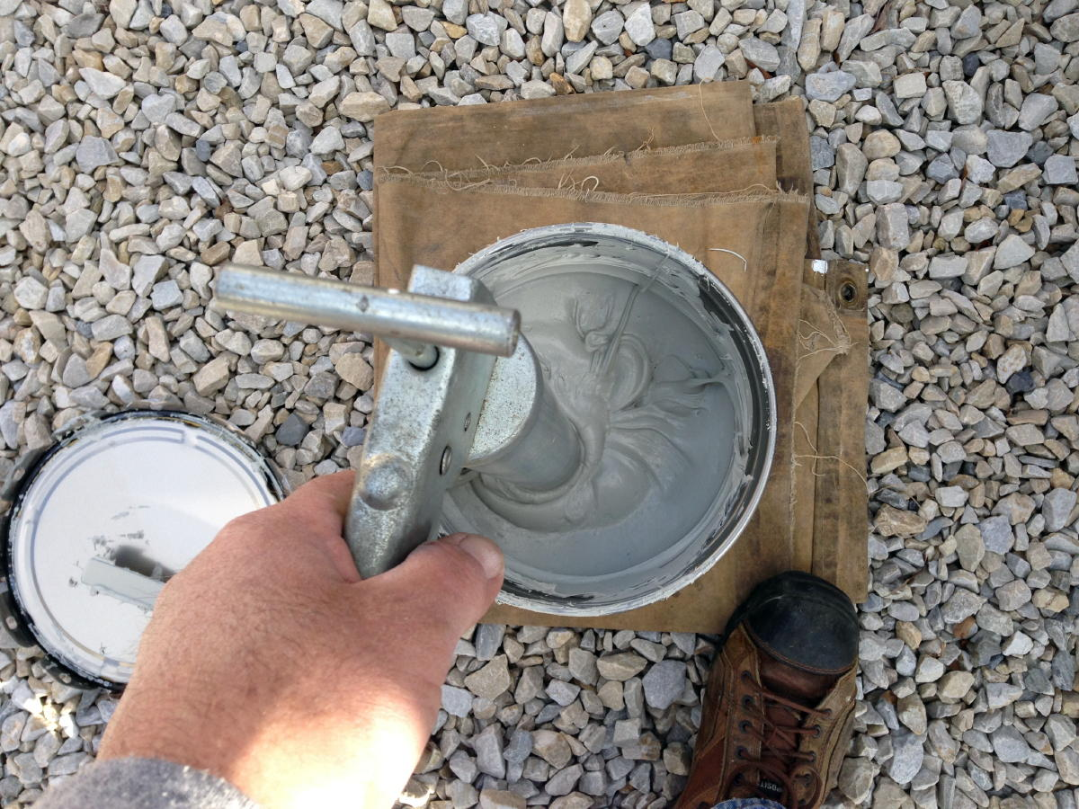 Expansion joint maintenance-img_1686a.jpg