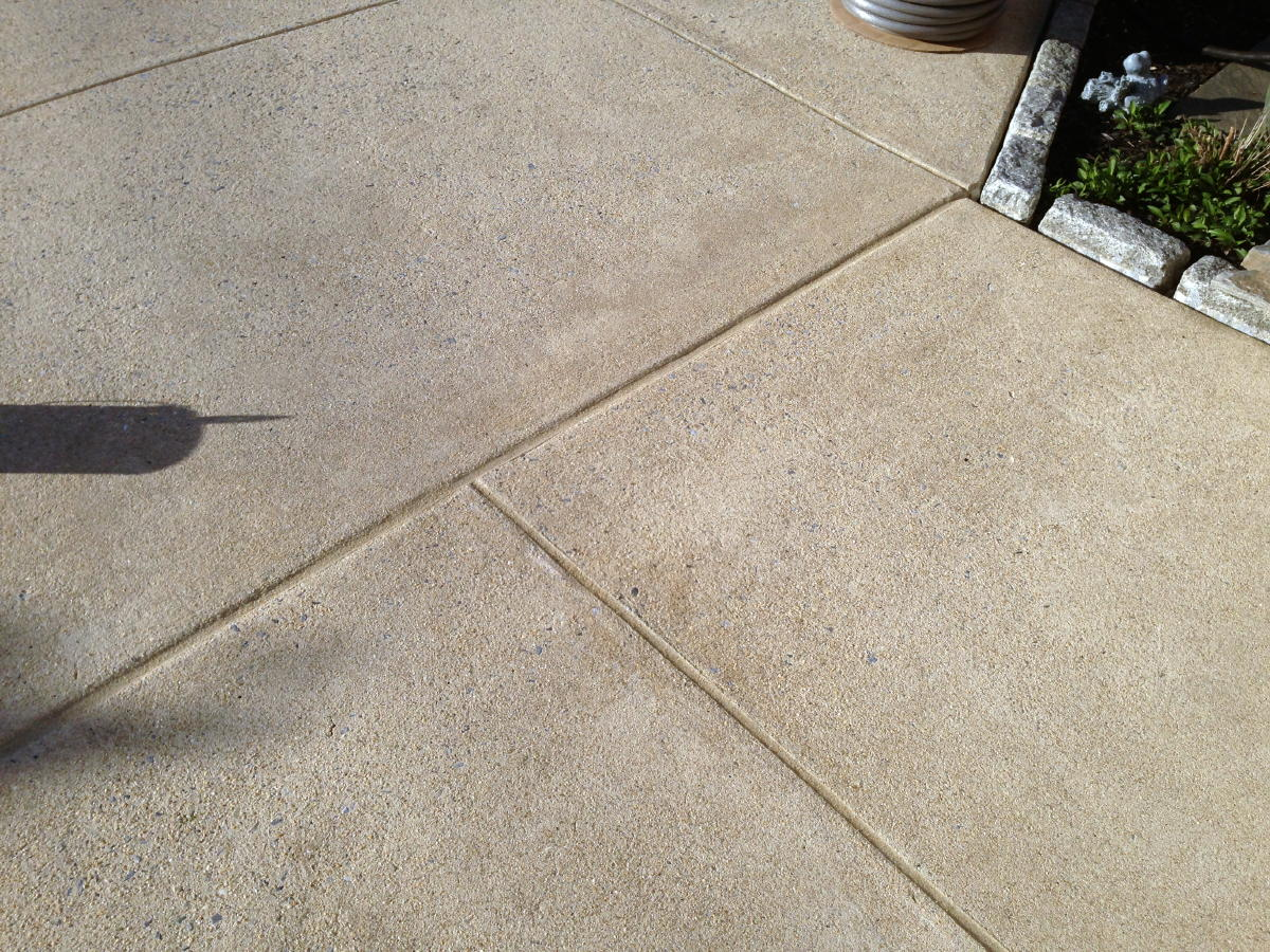 Expansion joint maintenance-img_1689a.jpg