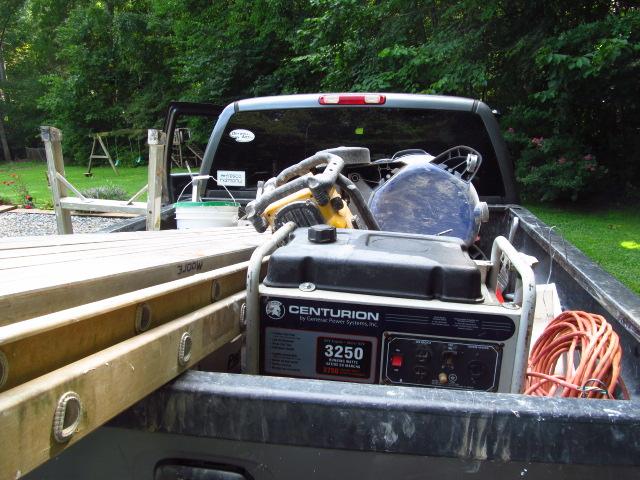 Pick up truck organization.-img_1722.jpg