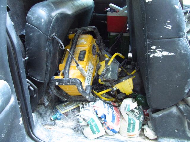 Pick up truck organization.-img_1724.jpg
