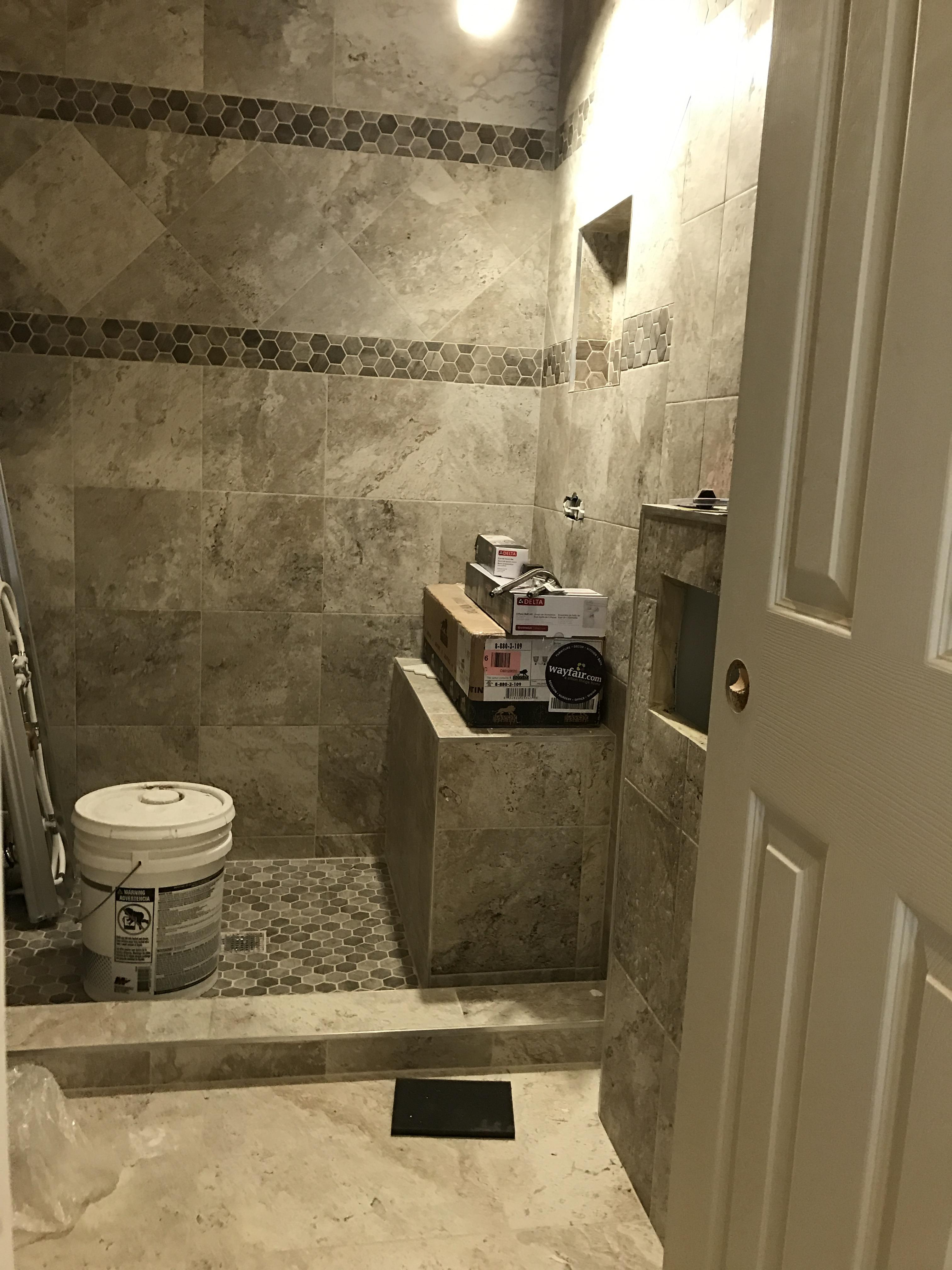 What tile project are you working on?-img_1725_1489885491643.jpg
