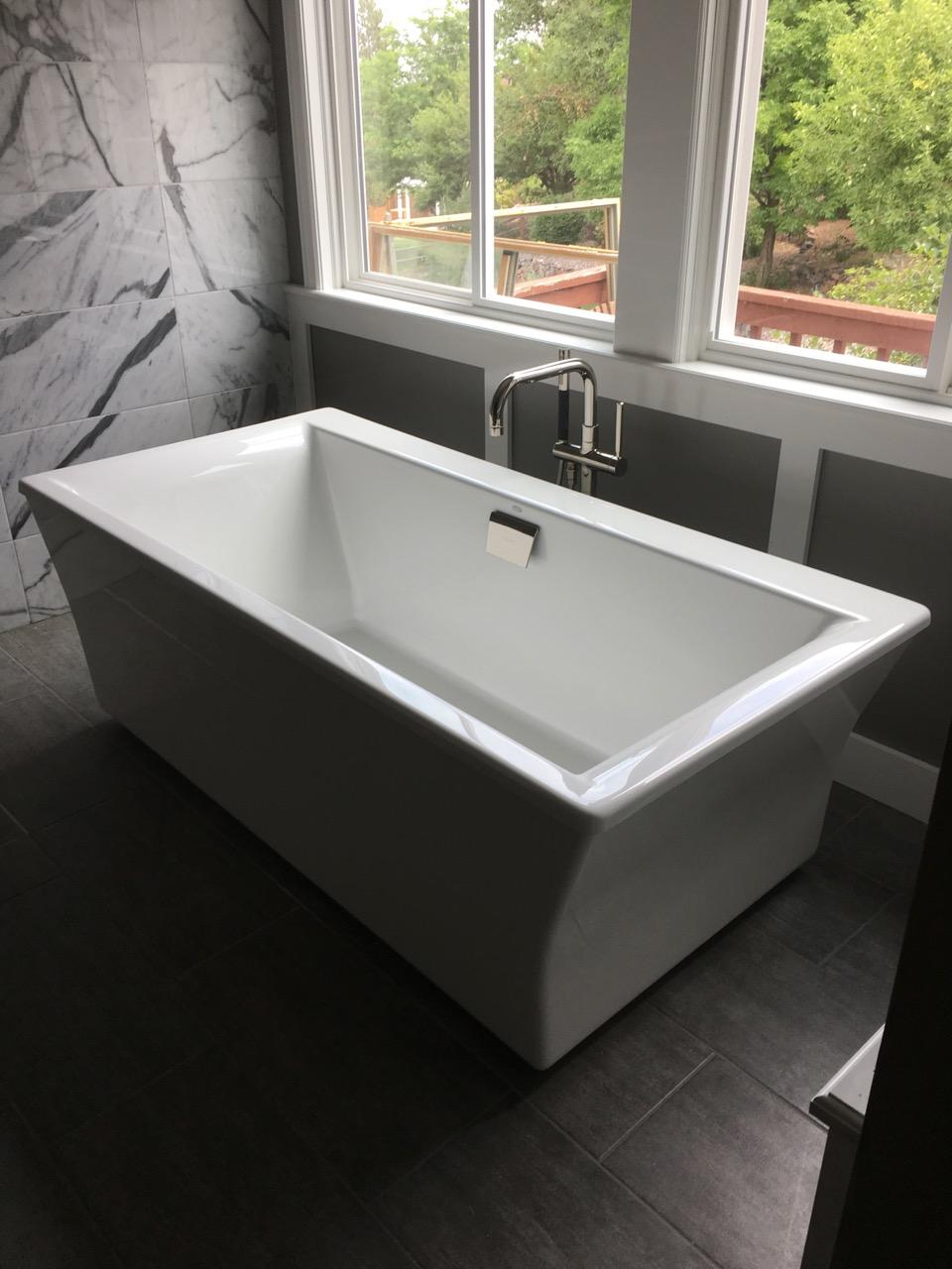 Kohler bathtub installation-img_1741.jpg