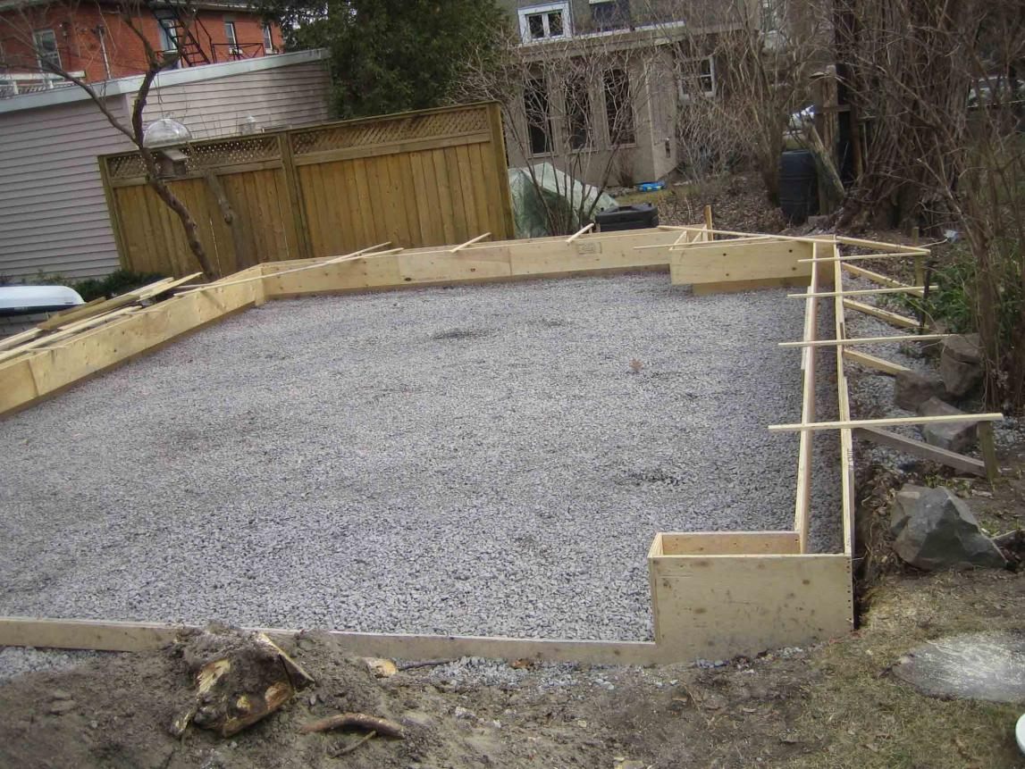 Garage slab 20' X 20' edge concerns-img_1756a.jpg