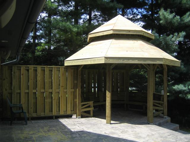Little roof on top of gazebo.-img_1872-small-.jpg