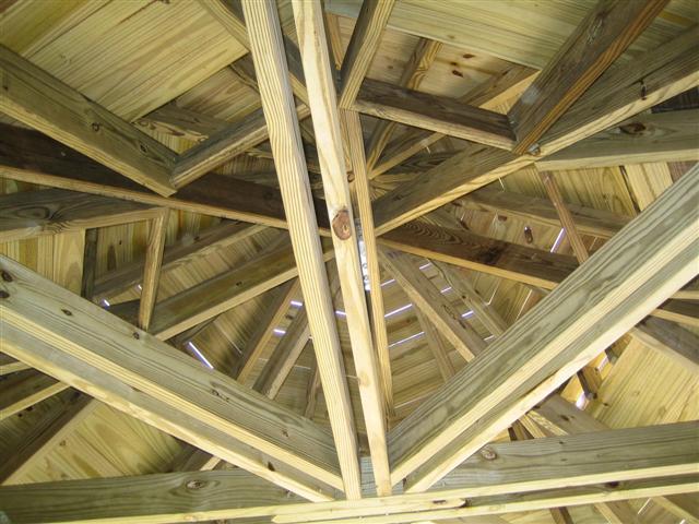 Little roof on top of gazebo.-img_1874-small-.jpg