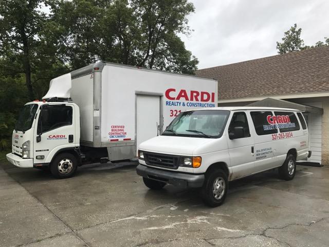 Post your work truck/van thread-img_1949.jpeg