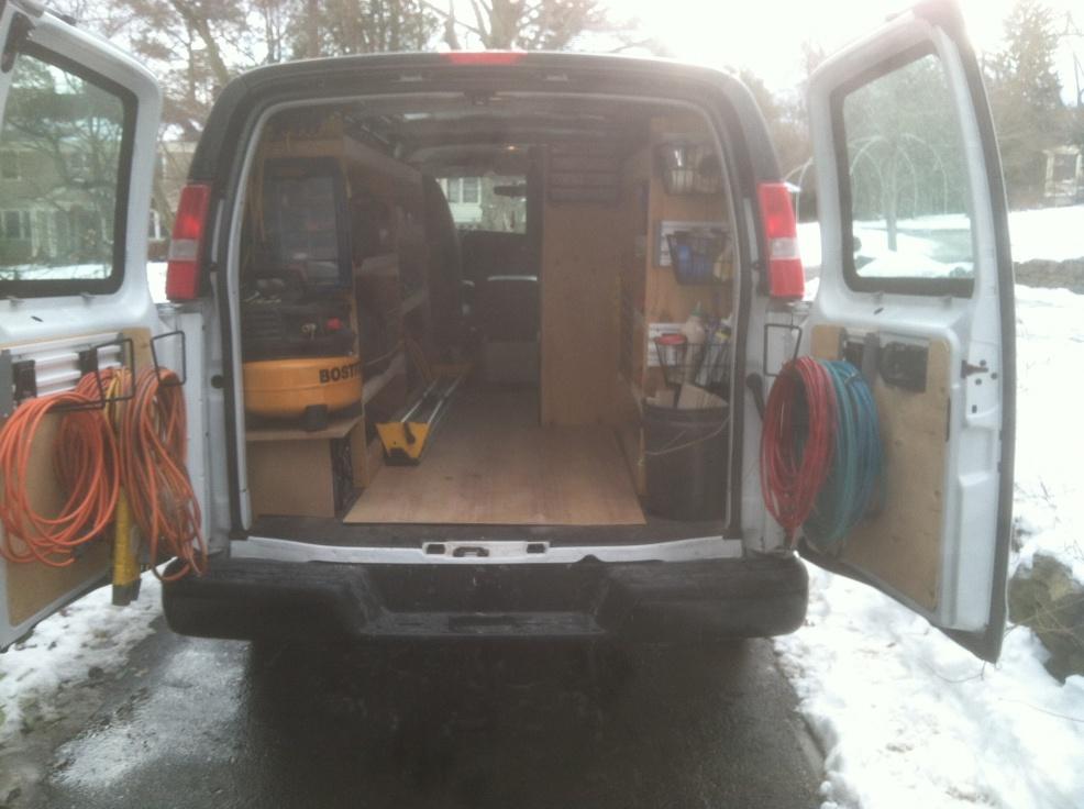 Post your work truck/van thread-img_1958.jpg