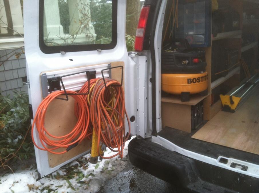 Post your work truck/van thread-img_1959.jpg