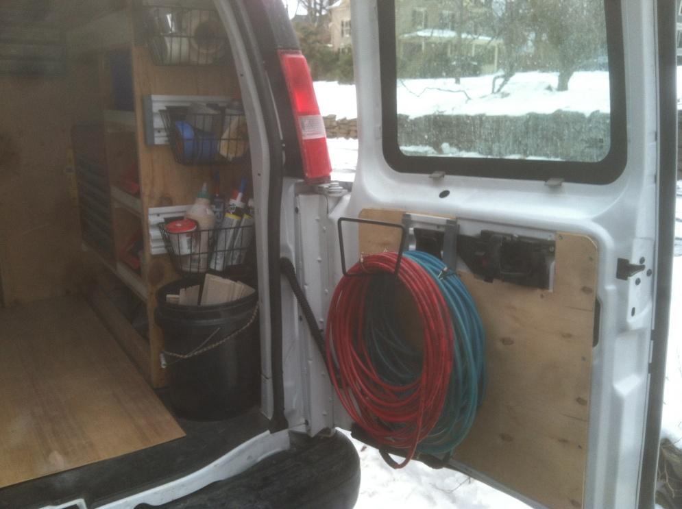 Post your work truck/van thread-img_1960.jpg