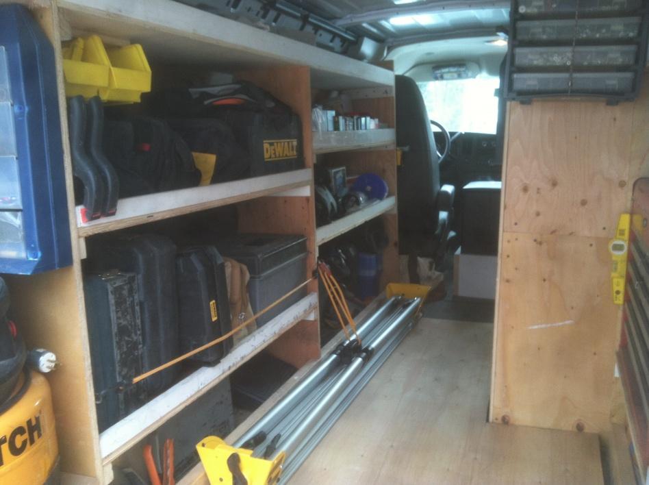 Post your work truck/van thread-img_1961.jpg
