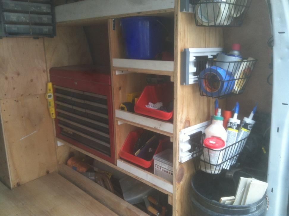 Post your work truck/van thread-img_1963.jpg