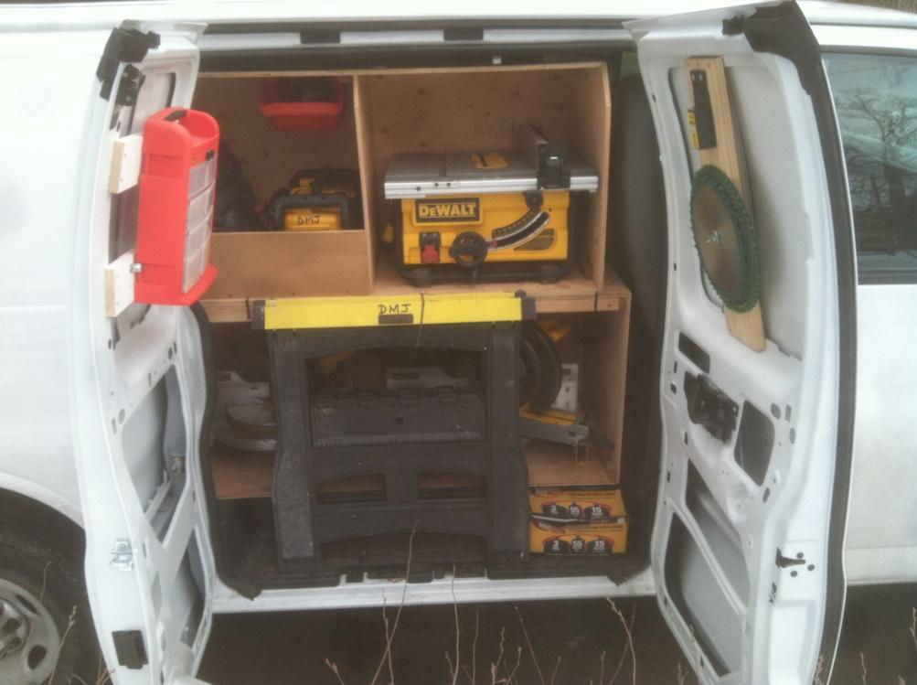 Post your work truck/van thread-img_1965.jpg