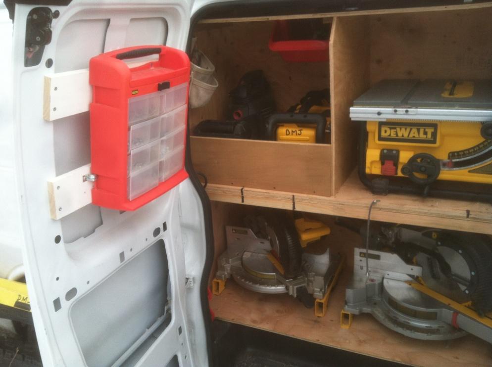 Post your work truck/van thread-img_1968.jpg