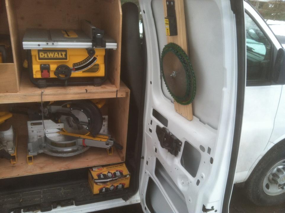 Post your work truck/van thread-img_1969.jpg
