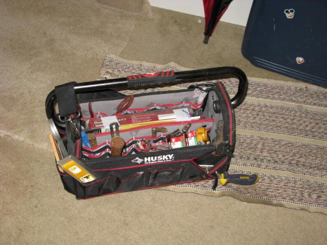 Toughest tool bags???-img_1974-1-.jpg