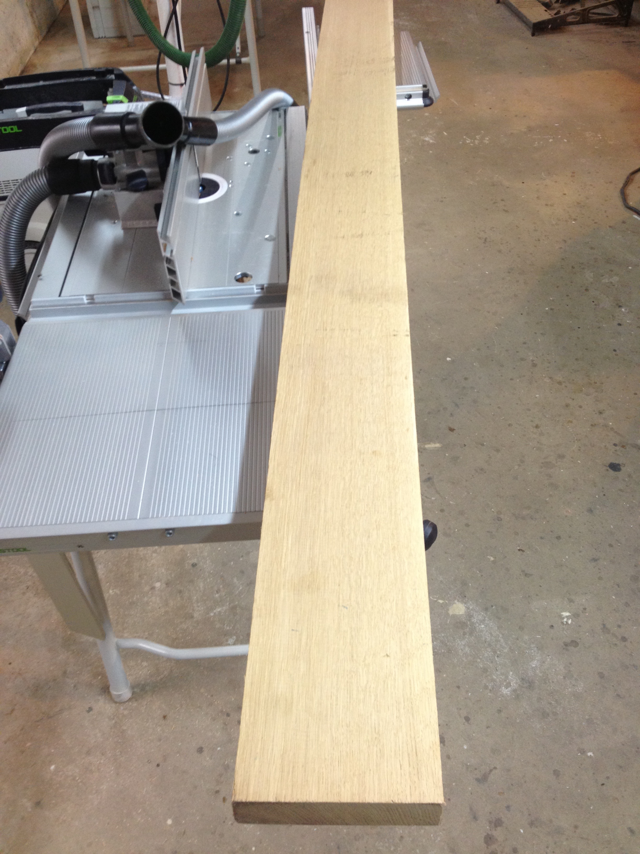 Benchtop Jointers for Site Work?-img_1991.jpg