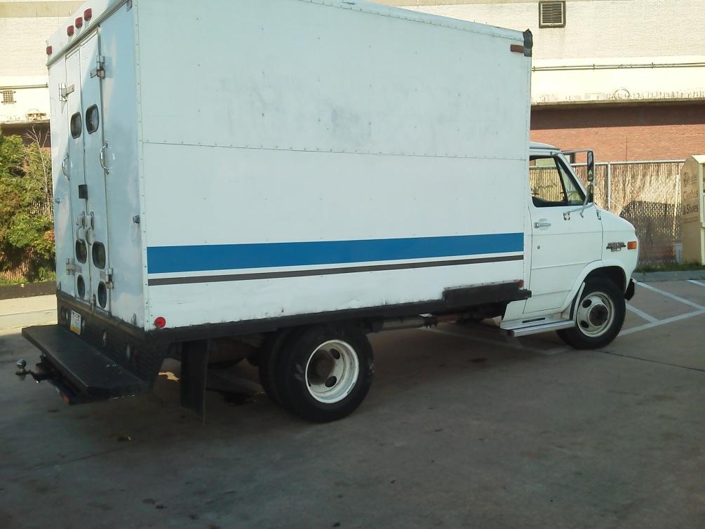 Post your work truck/van thread-img_20120630_081723.jpg